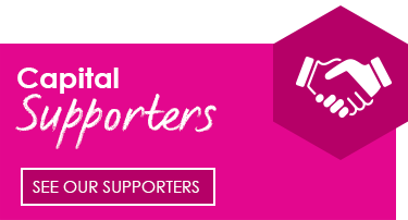 capital-supporters_box_NEW