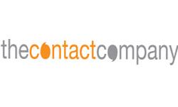 The Contact Company