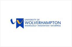 founder_patron_wolverhampton_uni