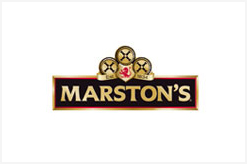 founder_patrons_marstons