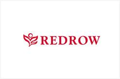 founder_patrons_redrow