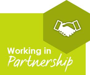 partnership-box_NEW