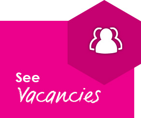vacancies-box_NEW