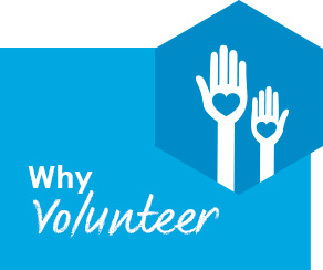 volunteer-box_NEW