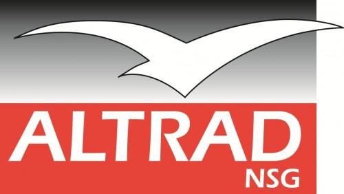 Altrad_NSG_Logo