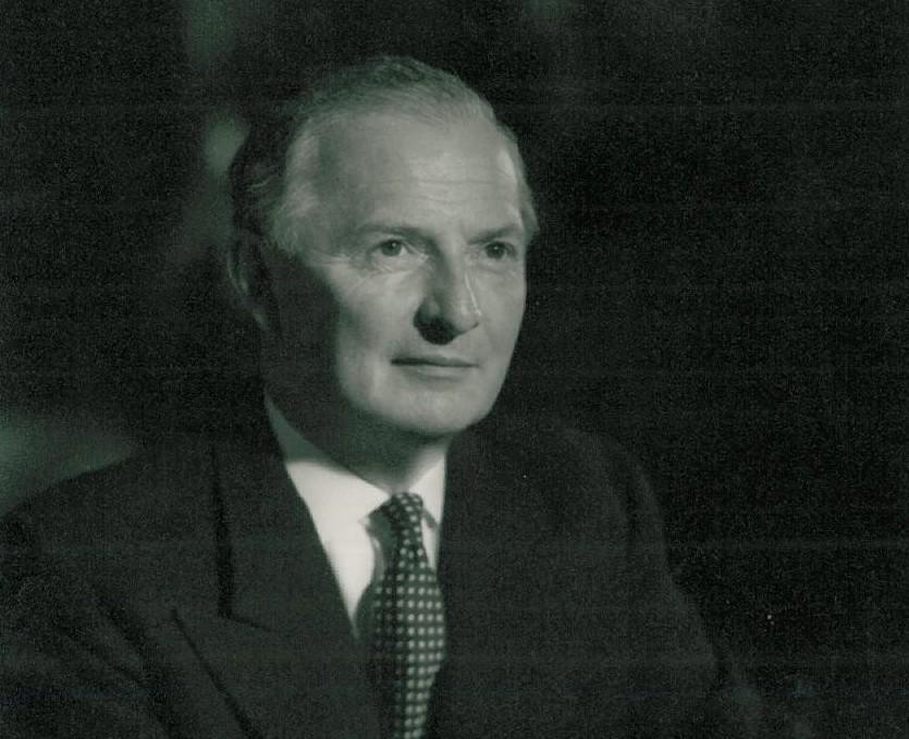 Selwyn-Lloyd