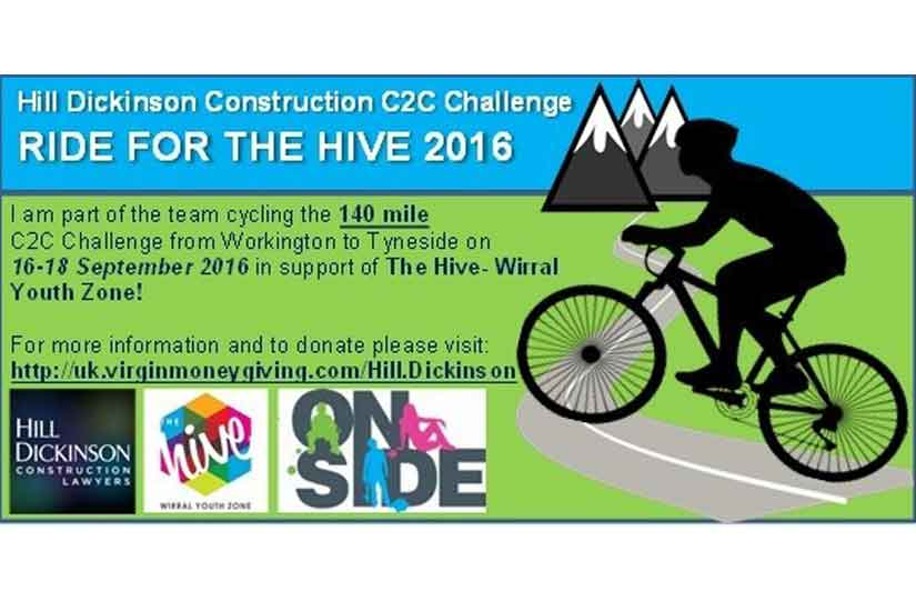 Wirral-Bike-Ride-Signage