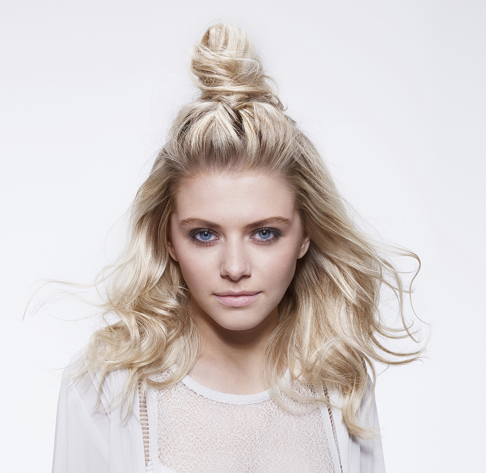 GetTheLook_Tousled