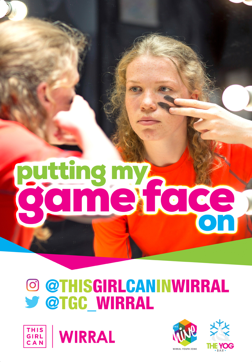 poster_5_game_face