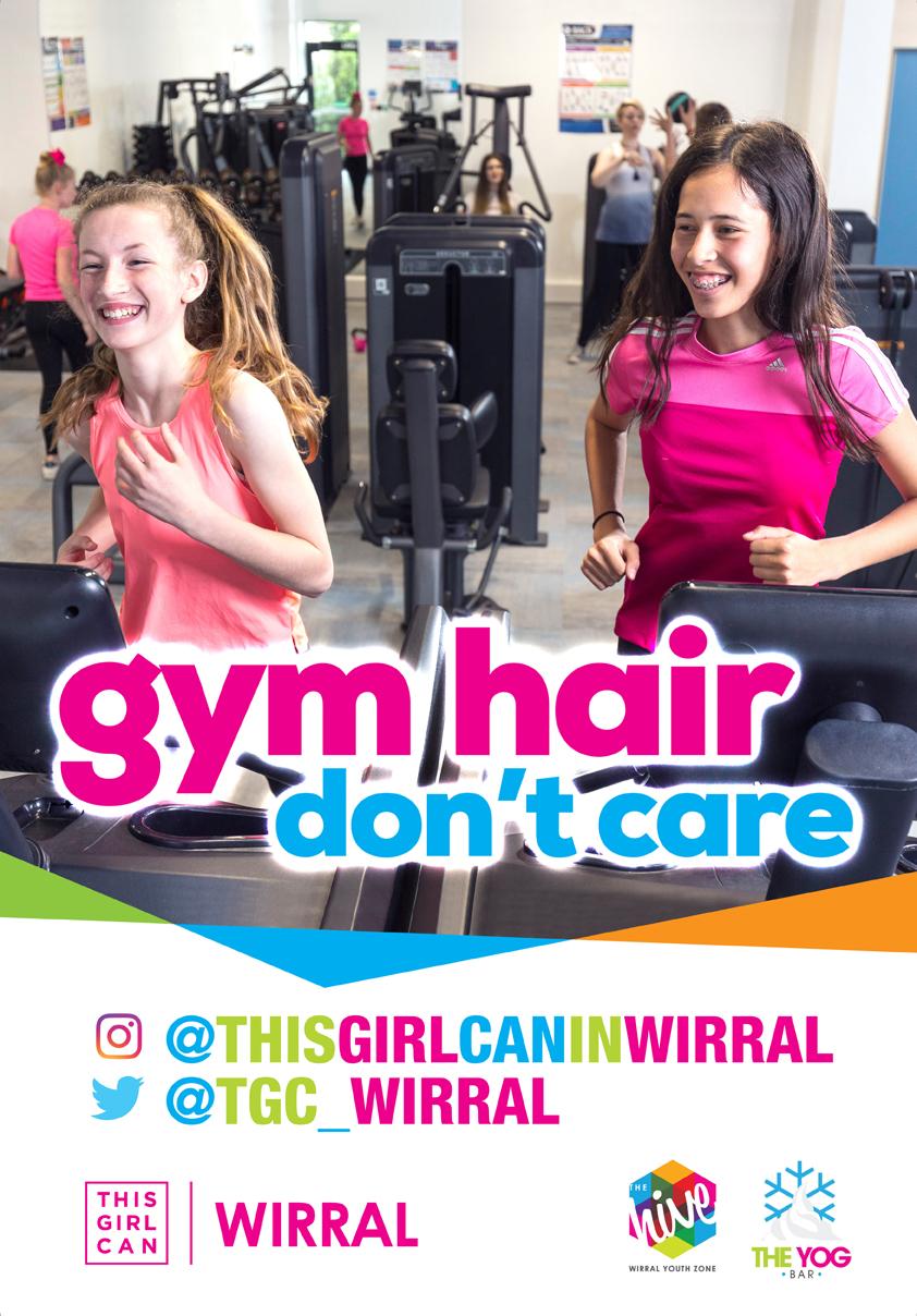 poster_7_treadmill