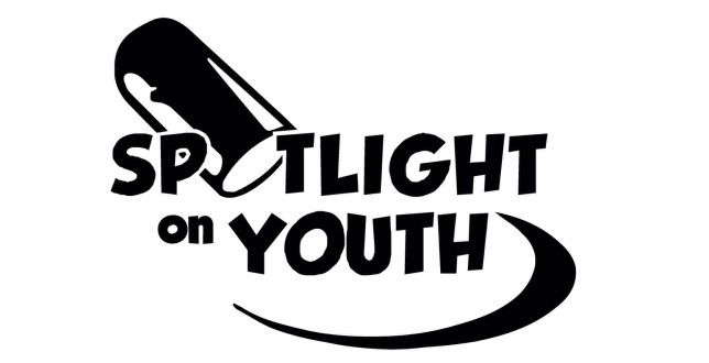 Spotlight on Youth