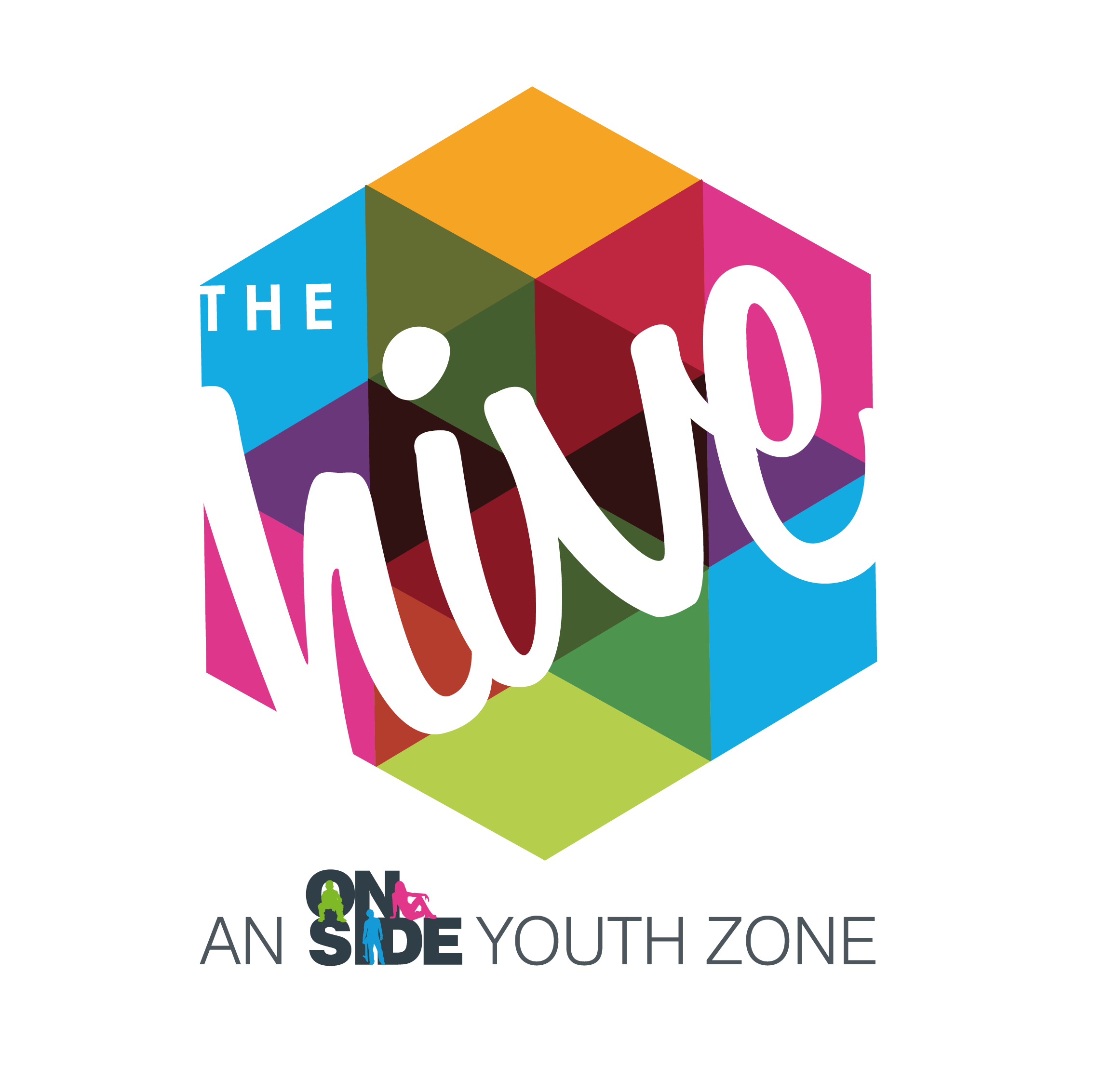 The Hive Youth Zone