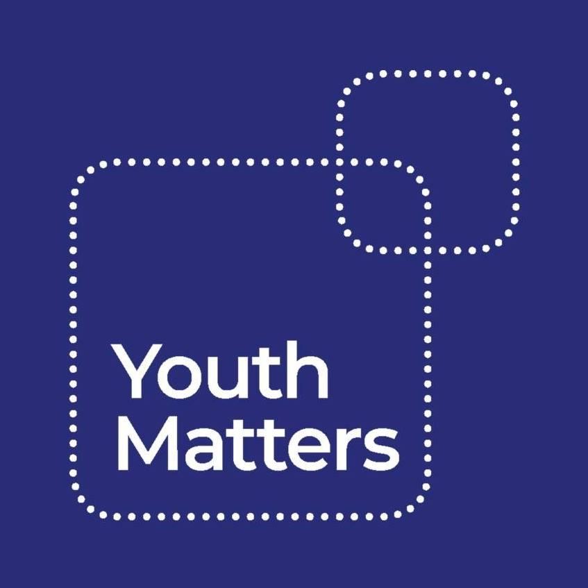 youth matters logo