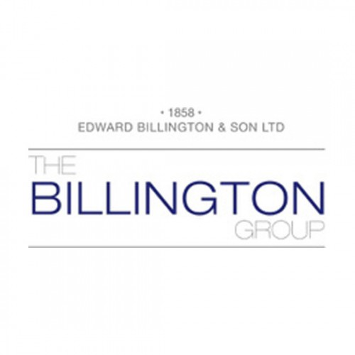 billington-group