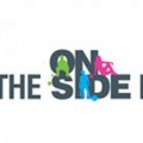 Part of the OnSide Network